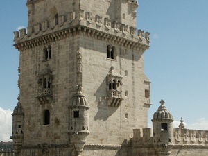 Epic Lisbon Photos