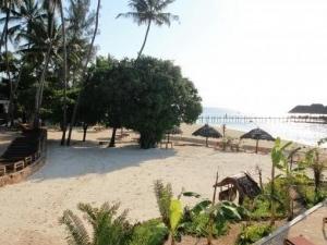 Experience & Relax in Zanzibar Photos