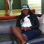 Sumili Mweetwa