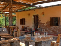 Winetasting and Pottery Culture Trip on Crete