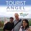 Tourist Angel