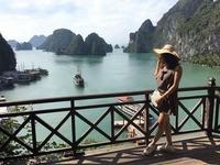 Lily Trang