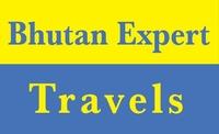 Bhutanexpert