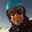 Joyride Paragliding