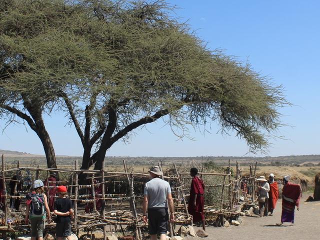 Best of Tanzania Photos