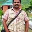 Sunil Sonawane