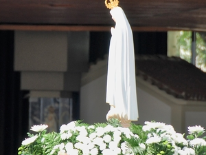 Fatima Batalha & Obidos