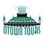 Otown Tours