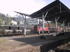Bahnhof Kandy1