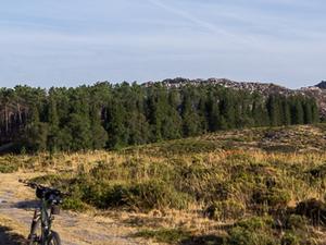Autumn Midweek - Weekend in Northen Portugal Fotos
