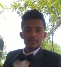 Gayan Adikari