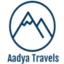Aadya Travels