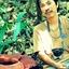 Khao Guide