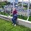Sumaya Al Arab