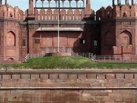 Red Fort Delhi Dreams Tour Makers