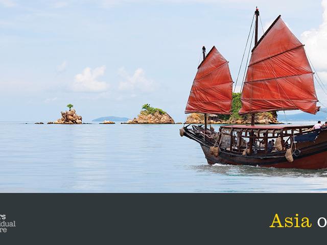 Vietnam Highlands Photos
