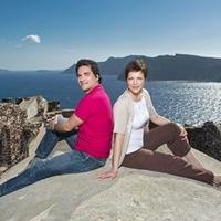 Santoriniexperts