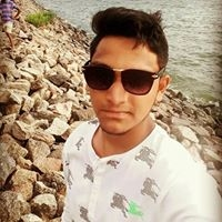 Aziz Fahad