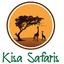 Kisa Safaris