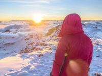 Mount Kilimanjaro Trekking Best Machame Route