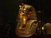 Cairo 3 day tours Package