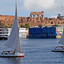Aswan Cruise - Egypt