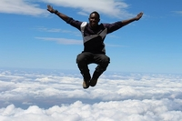 Andrew Joseph Mshuza