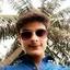 Gopinath Chatterjee