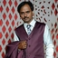 Ravikant Dhore