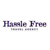 Hassle Free Travel