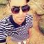Ajay Racha