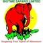 Bigtime Safaris