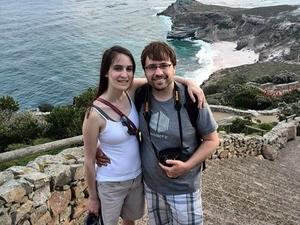 Best of The Cape Tour Photos
