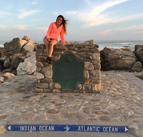 Cape Agulhas Tour Photos