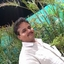 Kilaru Lakshmi Prasad