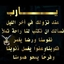 Alaa Elgendy