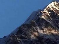 Shaigiri Peak 5688M Along with Nanga Parbat BC Trek