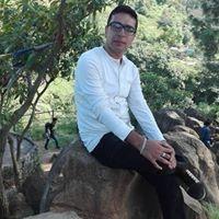 Dulal Binod
