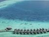 Centara Ras Fushi Maldives - Perfect Honeymoon