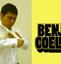 Benjamin Coello