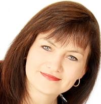 Hannah Raubenheimer