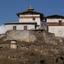 Bhutan Haywood Tours & Treks