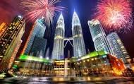 Special Malaysia Tour