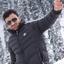 Shah Asif