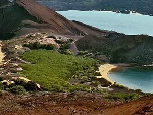 Galapagos Discovery Photos