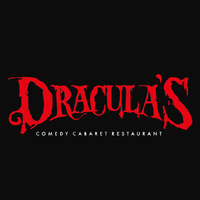 Dracula's Restaurant