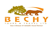 Bechy Tours And Travel Ltd