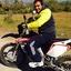 Shiva Lamichhane