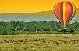 Epic Experiencial Tour of Uganda Photos