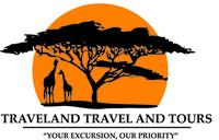 Traveland Travel